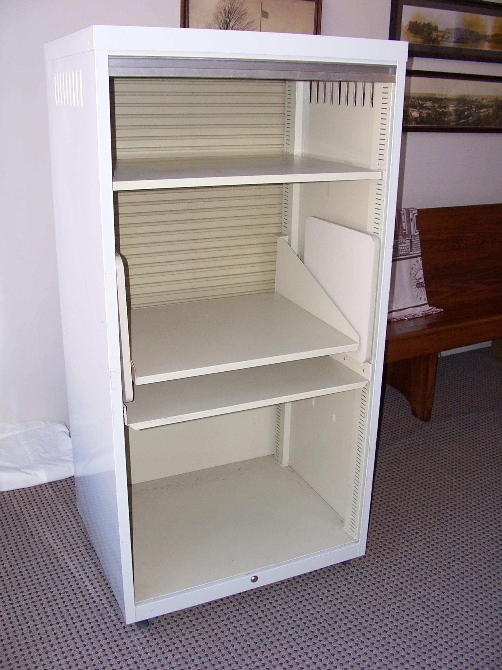 Cabinet With Door For Computer Cabinet Doors